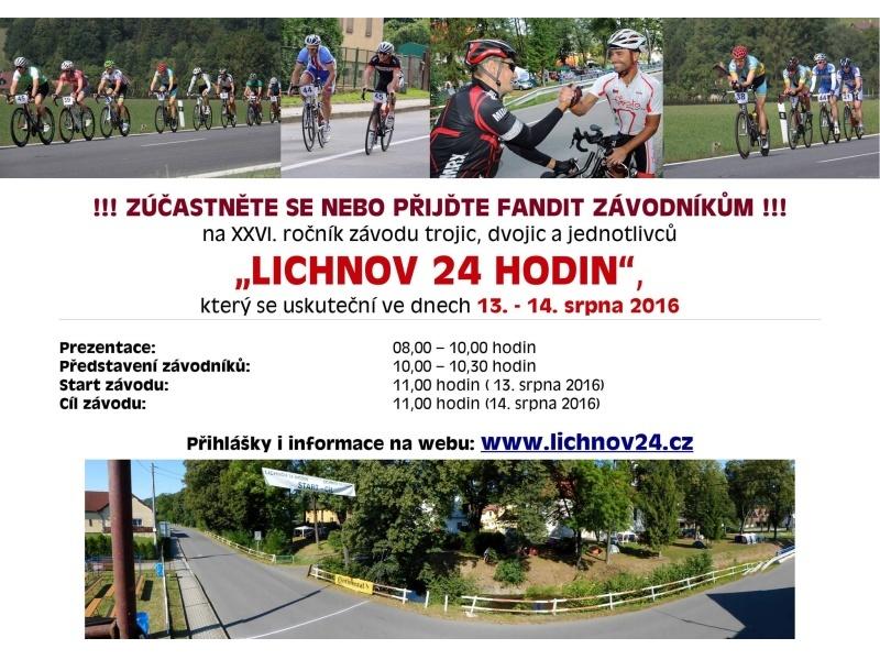 pozvanka-lichnov24-16