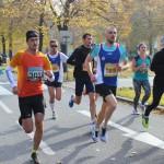 porubsky-ctvrtmaraton-5-km