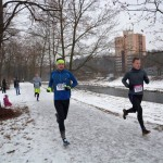 21012017_winter_run_1