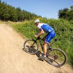 21-bike-celadna